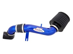 AEM COLD AIR INTAKE SYSTEM DODGE/PLY NEON 95-99 SOHC