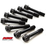 ARP Rod Bolt Kit - Ford 289-302 standard rod bolts