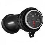 ATI Pod - BMW Mini Cooper, 2009 Vent Gauge Pod 60mm