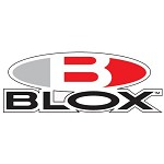 Blox Racing Air / Fuel Gauge
