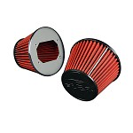 Blox Racing Air Filter Assembly Kit - Mitsubishi VIII, IX