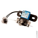 COBB Tuning - Electronic Boost Control Solenoid for '02-'07 WRX, '04-'07 STi and '04-'08 FXT