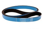 Cosworth Timing Belt - Mitsubishi 4G63 Heavy Duty, All
