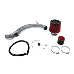 DC SPORTS Cold Air Intake  System 2004-2008 Mazda 3 2.0L, 2.3L