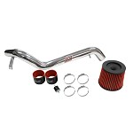 DC SPORTS Cold Air Intake  System 1998-2002 Honda Accord 4Cyl.
