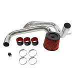 DC SPORTS Cold Air Intake  System 2001-2005 Honda Civic DX, LX, EX M/T