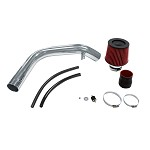 DC SPORTS Cold Air Intake  System 1998-2002 Honda Accord 6Cyl.