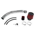 DC SPORTS Cold Air Intake  System 2003-2006 Honda Accord 6Cyl.
