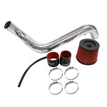DC SPORTS Cold Air Intake  System  1997-2001 Acura Integra Type-R