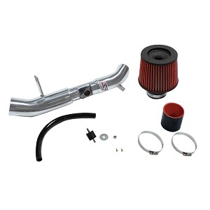 DC SPORTS Cold Air Intake  System 2008-2009 Scion xD
