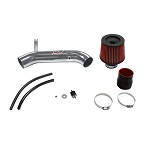 DC SPORTS Short Ram Intake System  1994-2001 Acura Integra LS, RS