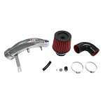 DC SPORTS Short Ram Intake System 2002-2006 Acura RSX Type-S