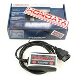 Hondata Flashpro - 2010-11 Honda CR-Z US