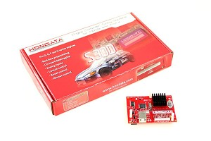 Hondata S300 Engine Management System v.3 - USDM ECU