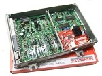 Hondata S300 Engine Management System v.3 - USDM ECU Socketed into P28 ECU