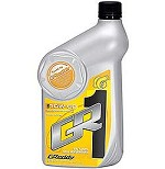 GReddy GR-1 10W-60 Motor Oil (1 case = 6 quarts)