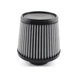 Takeda IAF PRO DRY S Air Filters - 2-1/2 F x 6 B x 4-3/4 T x 5 H in (VS)