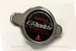 Greddy High Pressuer Radiator Cap Type S
