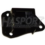 Hasport Cable Transmission Conversion Kit - 1996-00 Honda Civic