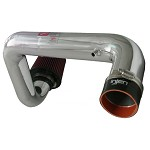 Injen Cold Air Intake - 1997-01 Acura Integra Type R (POLISHED)