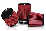 Injen - High Performance Air Filter - 2.75
