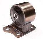 Innovative Motor Mounts - 2005+ Lotus Exige/Elise K-Series Race Mount Kit