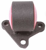 Innovative Motor Mounts - 1992-01 Prelude Replacement Front Mount for H-Series Motors.