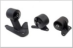 Innovative Motor Mounts - 1992-96 Prelude Replacement Mount Kit for H22 Engines