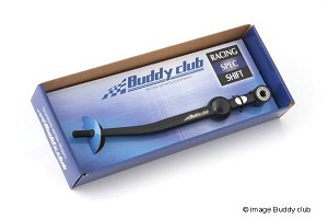 Buddy Club Racing Spec Quick Shift EG/EK (Single Bend)
