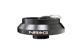NRG Innovations Short Hub Mitsubishi / Subaru