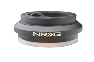 NRG Innovations Short Hub EK9 Civic/ S2000 / Prelude
