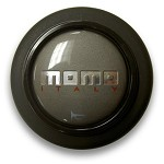 MOMO Steering Wheel Horn - CHAMPION/FIGHTER Large