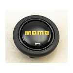 MOMO Steering Wheel Horn - NERO WHEEL
