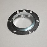 MOMO Steering Wheel - Horn Button Retainer Plate