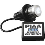PIAA BULB - BMW LED RING BULB FOR 1, 5, 6, AND X5 SERIES, TWIN PACK