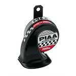 PIAA Automotive Sports Horn (400/500Hz)