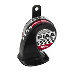 PIAA Automotive Sports Horn (500/600Hz)