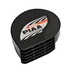 PIAA Automotive Slim Sports Horn (400/500Hz)