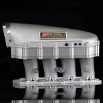 Skunk 2 Racing B-Series Ultra Series Intake Manifold (3.5 Liters)