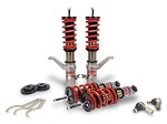 SKUNK2 PRO S II COILOVERS 2005-06 ACURA RSX (ALL MODELS)