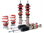 SKUNK2 PRO S II COILOVERS 2006-11 HONDA CIVIC All (COUPE & SEDAN)