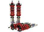 SKUNK2 PRO-C COILOVER 1994-01 ACURA INTEGRA (NON TYPE R), 1992-95 HONDA CIVIC