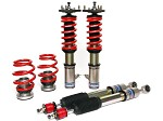 SKUNK2 PRO-C COILOVER 2006-08 CIVIC SI