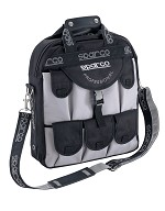 Sparco Utility Tool Professional Utility Tool Bag