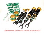 Tein Euro Coilover - 2005+ BMW 5series (E6200)