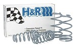 H&R OE Sport Spring 1998-2002 Honda Accord