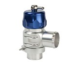 TURBOSMART BOV Plumb Back Universal 32mm-Blue
