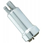 WALBRO FUEL PUMP: 400LPH (HIGH PERF.)