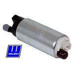 WALBRO FUEL PUMP: 190 LPH