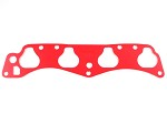 ZERG HEAT SHIELD THERMAL INTAKE MANIFOLD GASKET D-SERIES